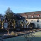 Bildungsurlaub im Kloster