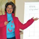 NLP-Practitioner-Ausbildung mit Master-Highlights